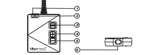 电路 电路图 电子 原理图 549_194