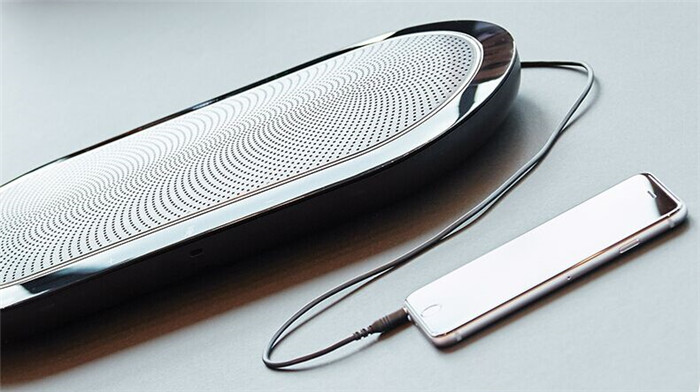 JABRA SPEAK 810扬声器