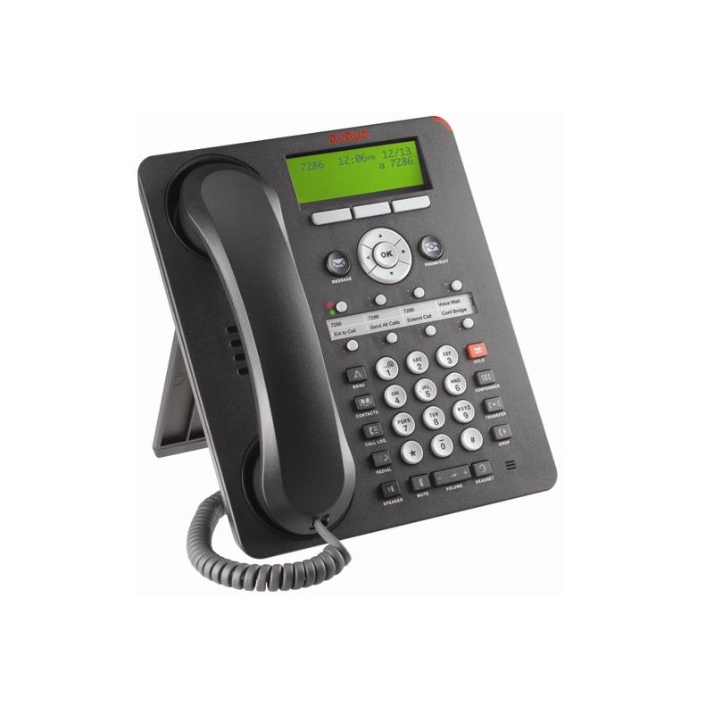 avaya 1408数字电话机